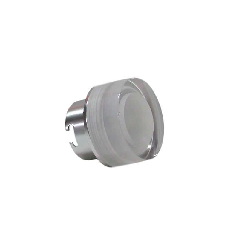 Baliza Led STILL,  2W, Blanco cálido